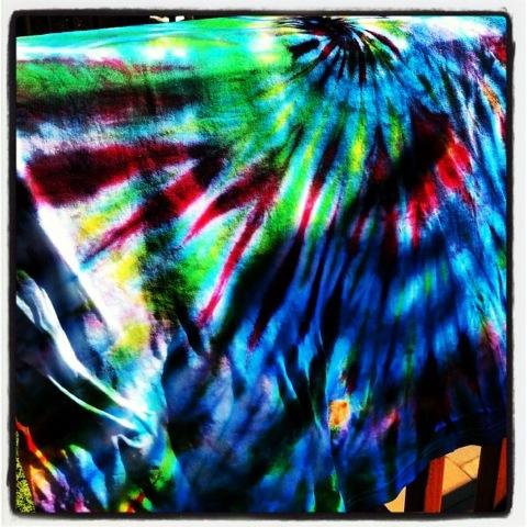 20120831-151151.jpg