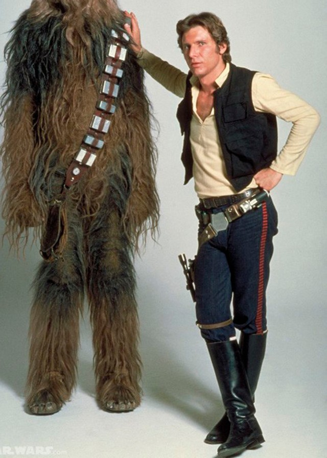 Episode_4_Han_Solo_and_Chewbacca_1-copy