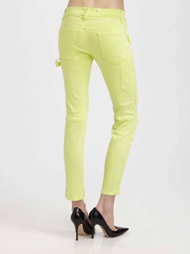 textile-elizabeth-and-james-sunny-lime-crosby-pants-product-3-7883041-055436211