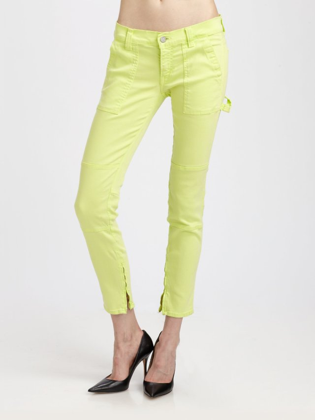 textile-elizabeth-and-james-sunny-lime-crosby-pants-product-6-7883041-056905700
