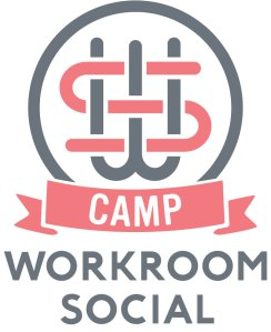 camp_ws